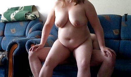 Milf freier sexfilm solo