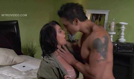 Nici Sterling - kostenlose deutsche eroticfilme Ranch Gangbang