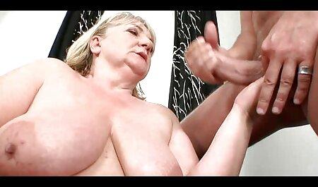 Zoey Andrews kostenlose deutsche pornovideos IR DP