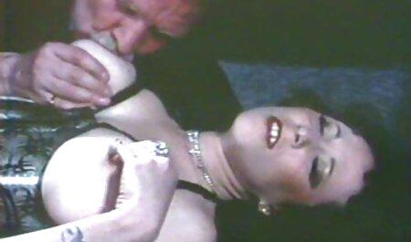 glänzender kostenlose sexfilme inzest Dunst 2
