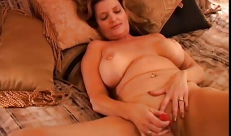 Lisa De Leeuw - Flithy kostenlos deutsche amateur pornos Rich