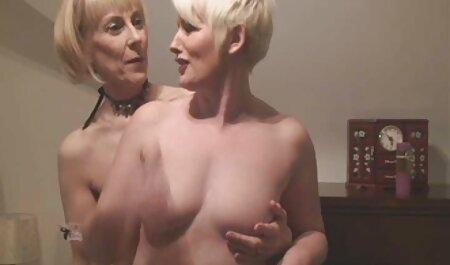 Riesige Meise Amateur MILF Babe in Brille necken gratis deutsche hd pornos Spiel