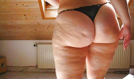 Blonde gratis deutsche pornos Muschi hämmert