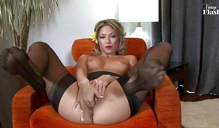 kurvige kostenfreie deutsche pornos schlaffe sexy milf