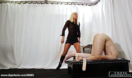 Geile russische Milf Girl Bridget deutsche kostenlosepornos Hard Fuck