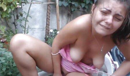 Masturbieren deutsche sexfilme gratis in der Dusche