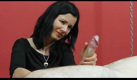 Kimberly Kyle - kostenlose deutsche privat pornos Gang Bang Gesichtsbad