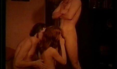 Nyomi deutschsprachige pornofilme kostenlos & Luscious