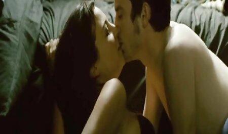 Winzige deutsche pornos gratis anschauen brünette Schlampe Arsch gewachst
