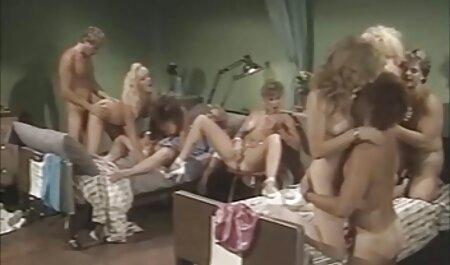 pompino con kostenlos deutsche amateur pornos ingoio