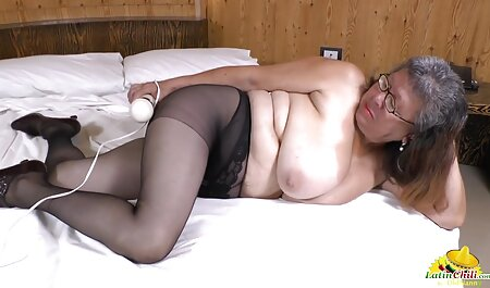 hotelazo freie deutsche pornos 3