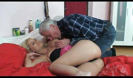 Jonathan kostenlose sexfilme deutsche Simms - Perfect Pink 1: Soaking Wet (1999)