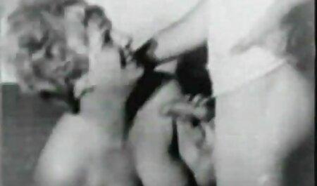 2 deutsche pornos umsonst geile blonde milfs teilen sich den schwanz