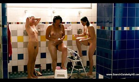 Augustfuchs deutschsprachige pornofilme kostenlos in der Küche 1