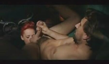 Reife und junge Lesbe II deutsche pornos kostenlos in hd