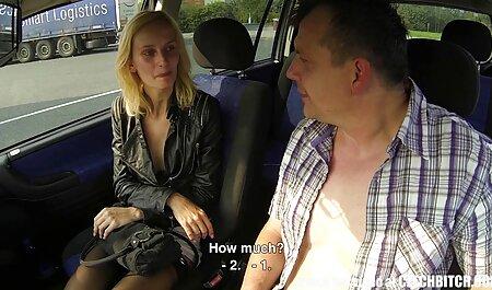 Asian Loni zeigt ihren Körper deutsche private pornos kostenlos und saugt Schwanz