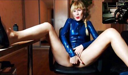 Nase Yuki free porno spielfilm