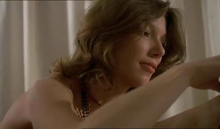 LUCY BLACKBURN IN RETRO EROCTICA VON kostenlode pornod APDNUDES.COM