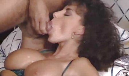 heiße Tante deutsche kostenlose handy pornos