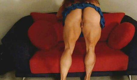 Superbe Corps d Olivia dans la Salle deutsche pornofilm gratis de Bain
