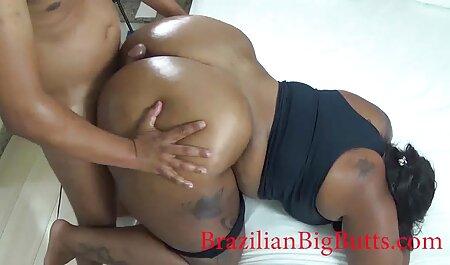 Bondage-Träume deutsche hardcore pornos kostenlos