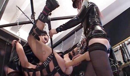 Japanische deutsche hardcore pornos kostenlos Mädchenmassage mit Nuru