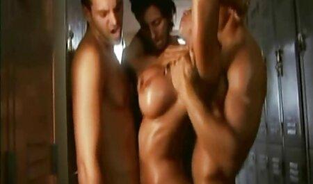 Schwarze schwangere Muschi pornos gratis inzest essen Sahne gefüllte Muschi gefickt P2