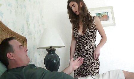 Schwanz Arsch gratis sexfilme inzest einfügen