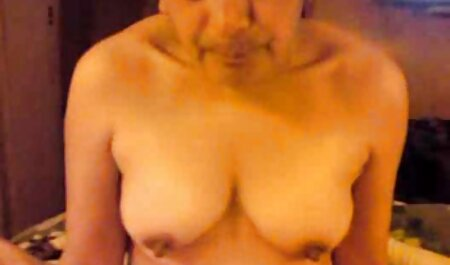Amanda deutsche sexvideos gratis lacht