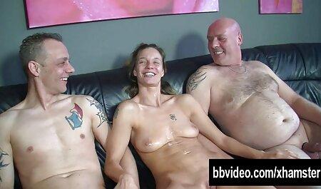 Schwanz Slurping Black kostenlose deutsche sex pornos BBW Honig gefickt