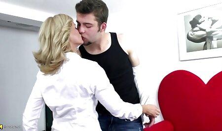 Lesbensex 294 deutschsprachige pornofilme gratis